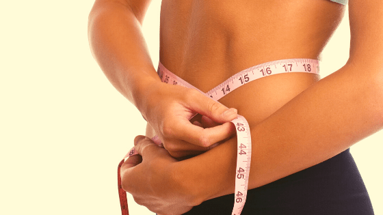 Awesome Tips On How To Lose Weight Well Diets