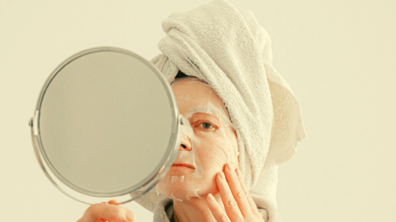 Face Treatment At Home You Should Know