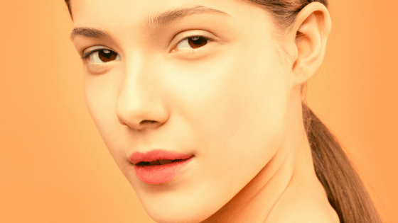 Natural Treatment For Skin You Should