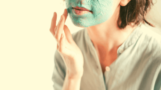 Experts Reveal Best Skin Care Routine For 30s