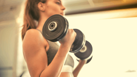 Flat Tummy Diet And Exercise You Should Know