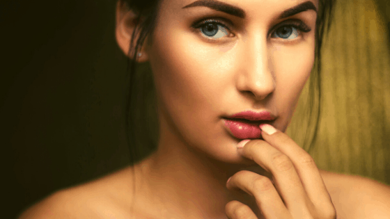 How To Get Glowing Skin With Makeup That Actually Works