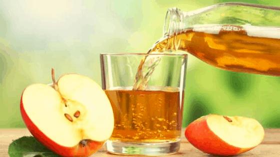 Apple Cider Vinegar Drink Recipe You Should Try