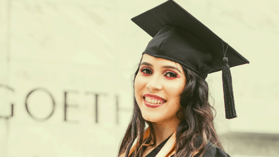 How To Be A Successful Student In University You Shouldn't Miss