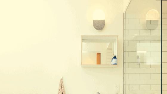 Amazing Ways On How To Clean A Bathroom Floor