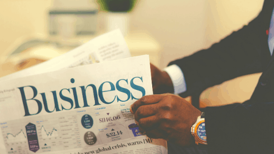 Here Are Some Tips For Entrepreneurs To Be Successful You Should Know