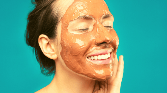 Top Dermatologist Tricks On Coconut Oil Face Wash For Gorgeous Glow