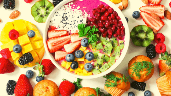 Here Are Some Great 7 Healthy Lifestyle Tips For Students That Actually Works