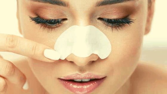 Here Are Some Best Ways On How To Remove Blackheads From Nose From Experts