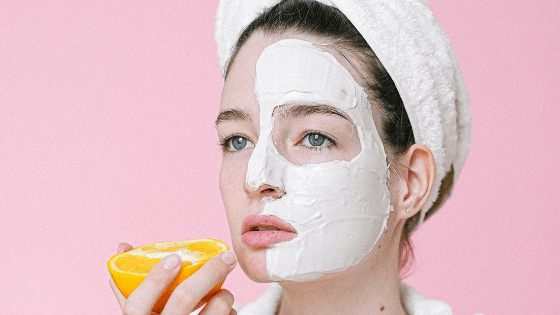 Best Facts On How To Treat Face Mask For Acne For Your Face Glow