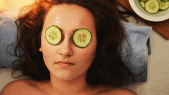Best Ways On How To Treat Dry Skin On Face For Your Pretty Look