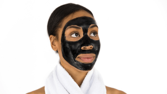 Here Are Some Best Skin Care For Dark Skin Everyone Should Know