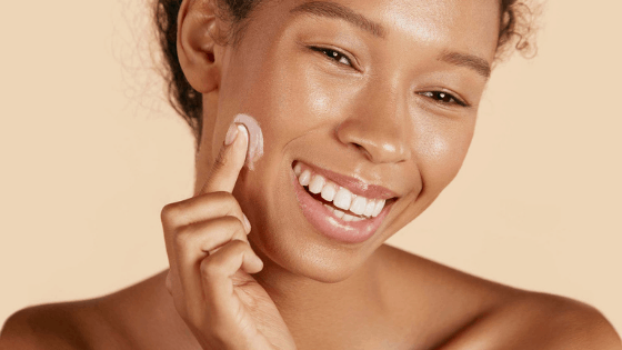 How To Get Rid Of Blackheads On Chin Fast At Home Using This Methods