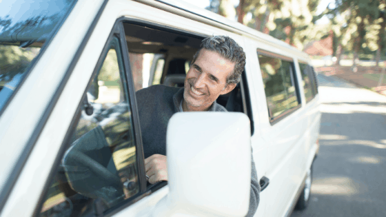 Here Are Some Best Car Insurance In California Everyone Should Know
