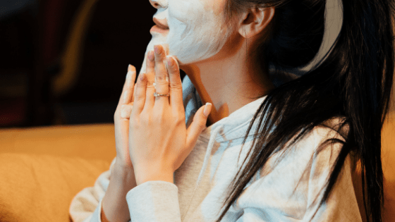 Surprising Facts On How To Get Glowing Body Skin For Your Gorgeous Look