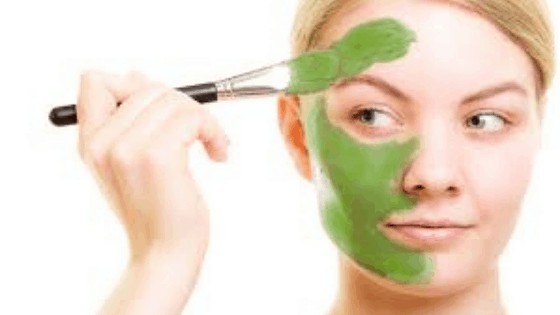 Everything You Should Know About Aloe Vera Face Mask You Can Try