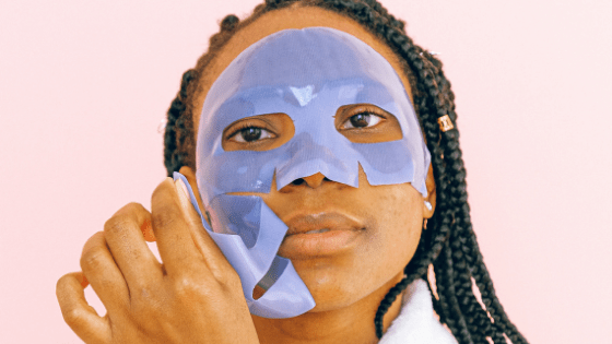 Here Are Some Best Ideas On How To Prevent Pimples For Oily Skin That Works