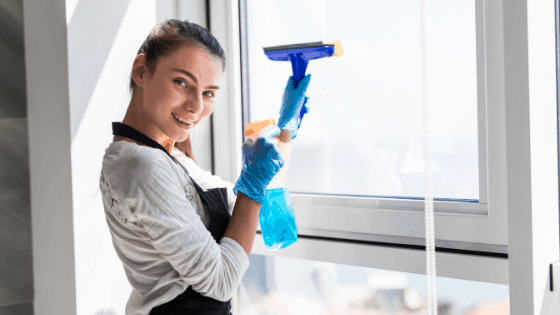Here Are Some Best Cleaning Hacks Bathroom You Need To Know That Works