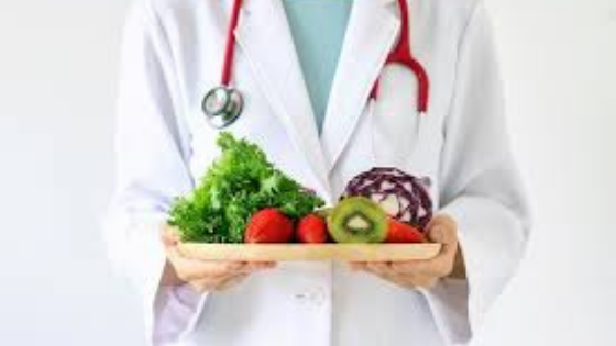 What You Can Do To Know How To Stay Healthy Everyday By Doctors