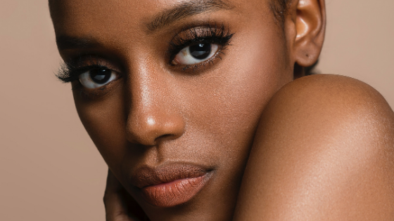 Skin Elasticity What It Is And How To Protect It