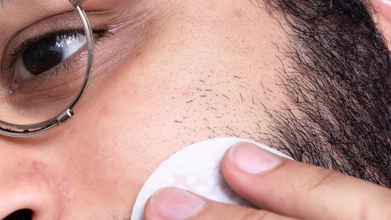 10 Summer Skin Care Tips For Men